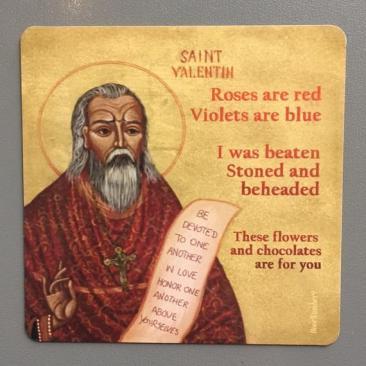St-Valentine-1 image 2